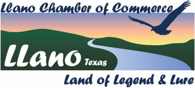 Llano Chamber Of Commerce