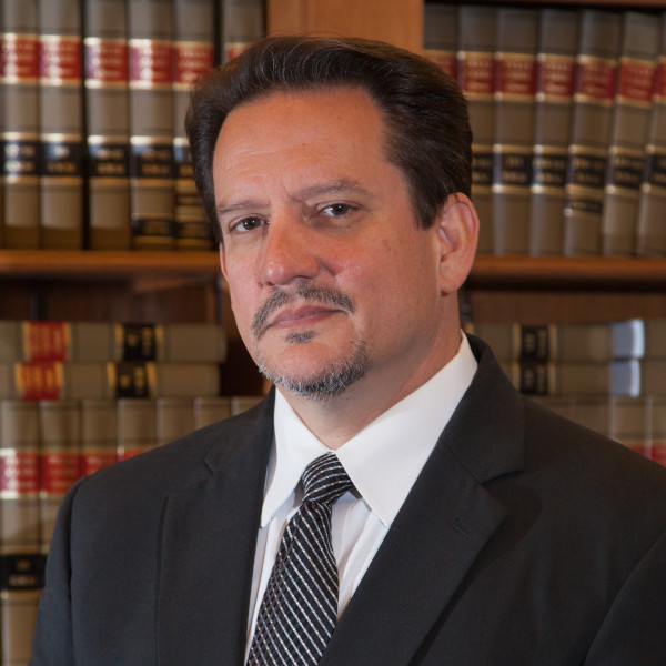 Tim Cowart, Attorney At Law Llano & Marble Falls TX